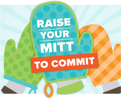 raise your mit