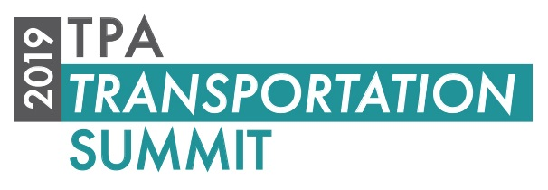 transportation summit logo