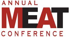 Meat Logo no date