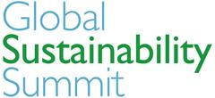 Sustainability Logo No Date