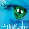 Cybersecurity eye image thumbnail