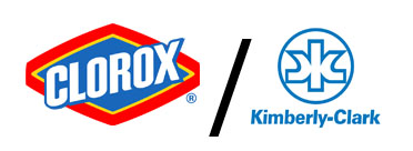 Clorox and KC