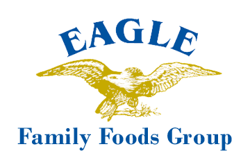 Eagle Family Foods