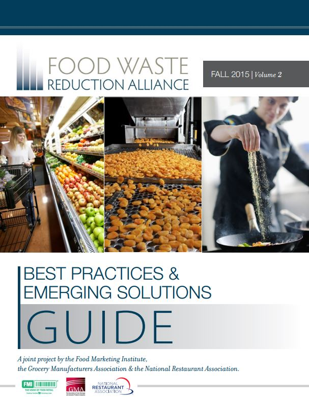 FWRA Best Practices Guide