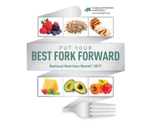 best-fork-forward9ee80b0324aa67249237ff0000c12749