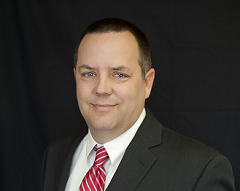 Dan Shaul, candidate for the Missouri General Assembly