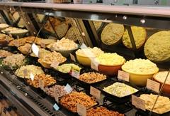 Deli Fresh Foods