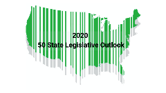 FMI 50 State Outlook