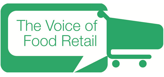 FMI Voice of Food Retail Blog Image