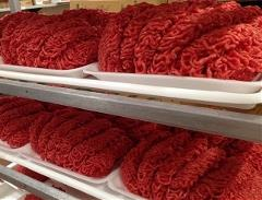 Ground Meat_new