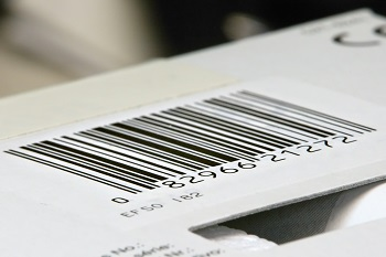 Innovation Gave Us the Barcode. What Will It Do For Food Waste?