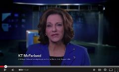KT McFarland video on Asset Protection