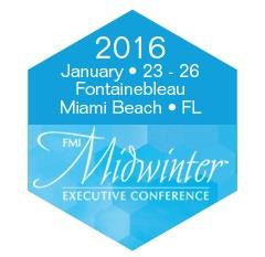 Midwinter Executive Conference 2016