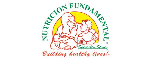 Nutricion Fundamental