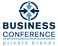 Private Brands Business Conference