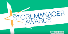 Store Manager Awards