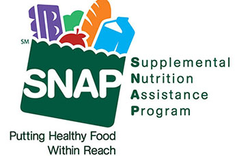 snap-logo_new