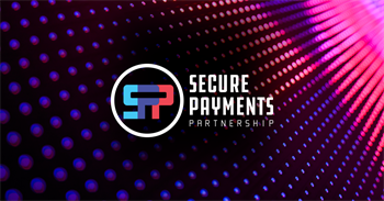 Secure Payments Partnership Logo
