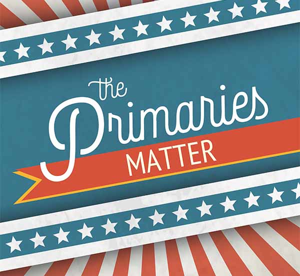 The-Primaries-Matter-Poster_cropped