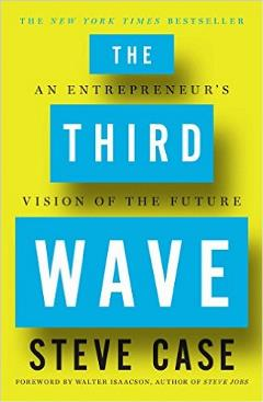 The Third Wave Book Large