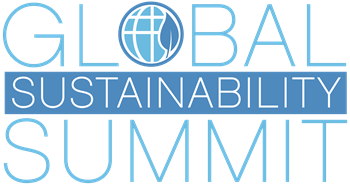 Sustain_Summit_2017_NEW_logo