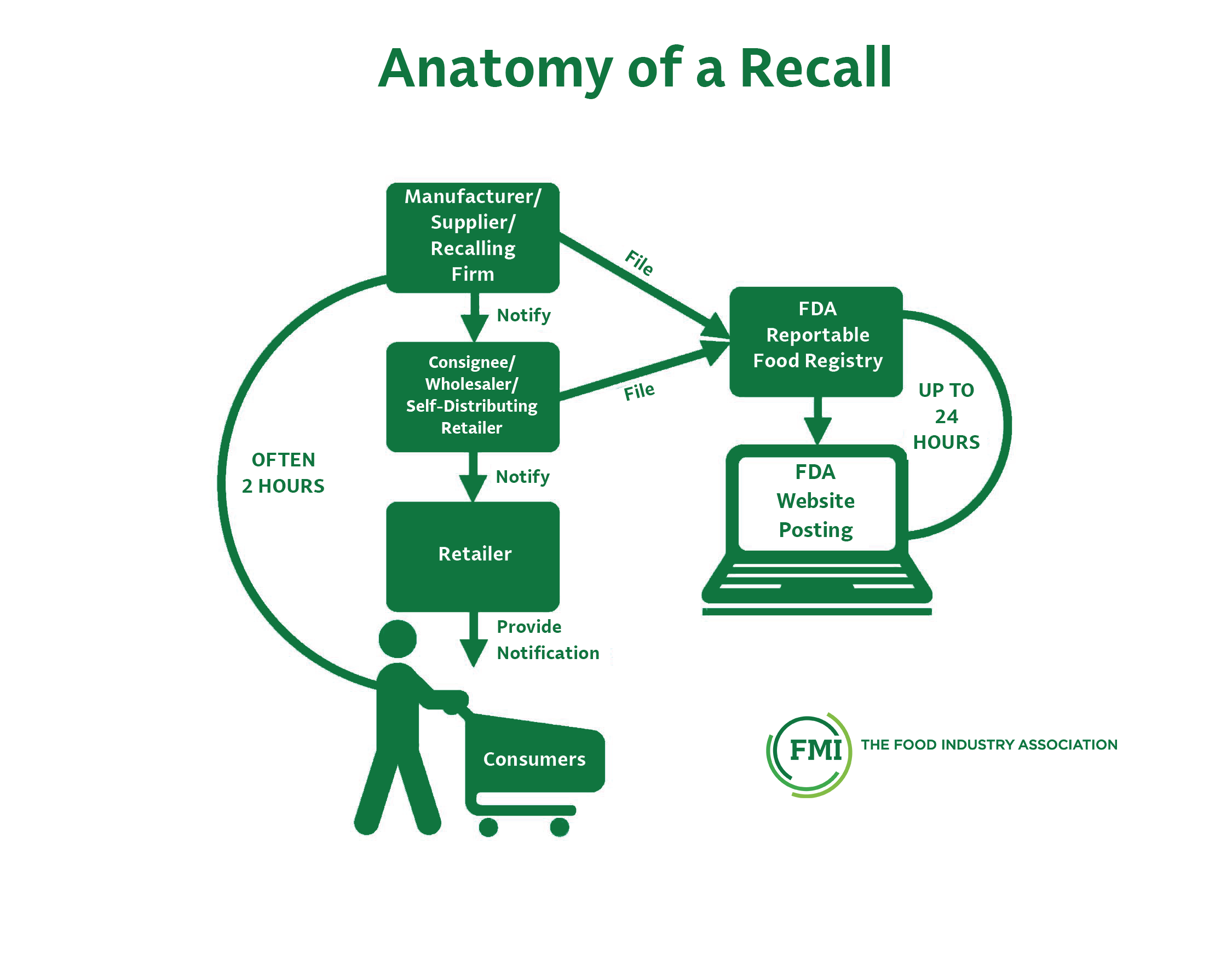 Anatomy of a Recall_FINAL