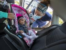 childrens-hospital-giant-launch-community-car-seat-safety-program_50373495637_o