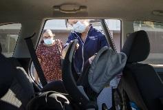 community-car-seat-safety-program_50373048026_o