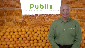 Publix Programs Addressing Food Insecurity - 2
