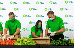 Publix Programs Addressing Food Insecurity - 3
