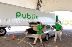 Publix Programs Addressing Food Insecurity - 4