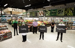 Publix Programs Addressing Food Insecurity - 6
