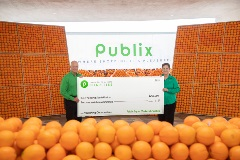 Publix Programs Addressing Food Insecurity - 7