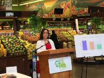vls-director-at-ng-store-press-event-with-la-county-public-health-2017