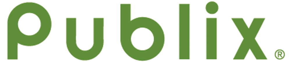 Publix Company logo
