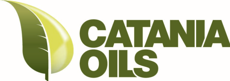 Catalonia Logo Pb19