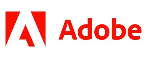 Adobe 500x200