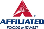 Affiliated Foods Midwest