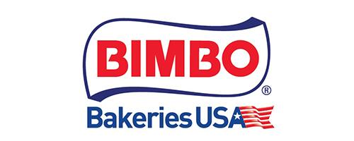 BimboBakeries