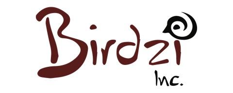 Birdzi 500x200