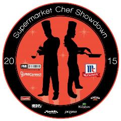 chef-showdown-600x600