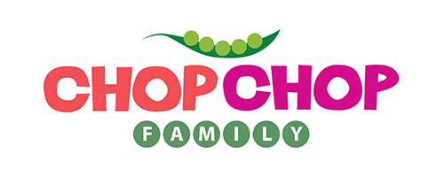 ChopChop