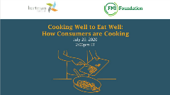 Cooking Webinar cover