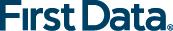FD_Wordmark_FD-Blue_1C