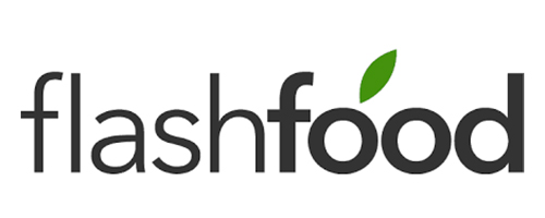 FlashFood 500x200