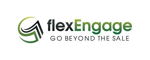 Flexengage 500x200