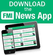 fmi-news-app-hero-ad-small