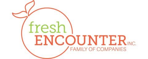 Fresh Encounter 5x2