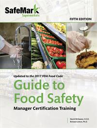 SafeMark Guide to Food Safety 2014_200