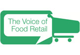Voice of Food Retail